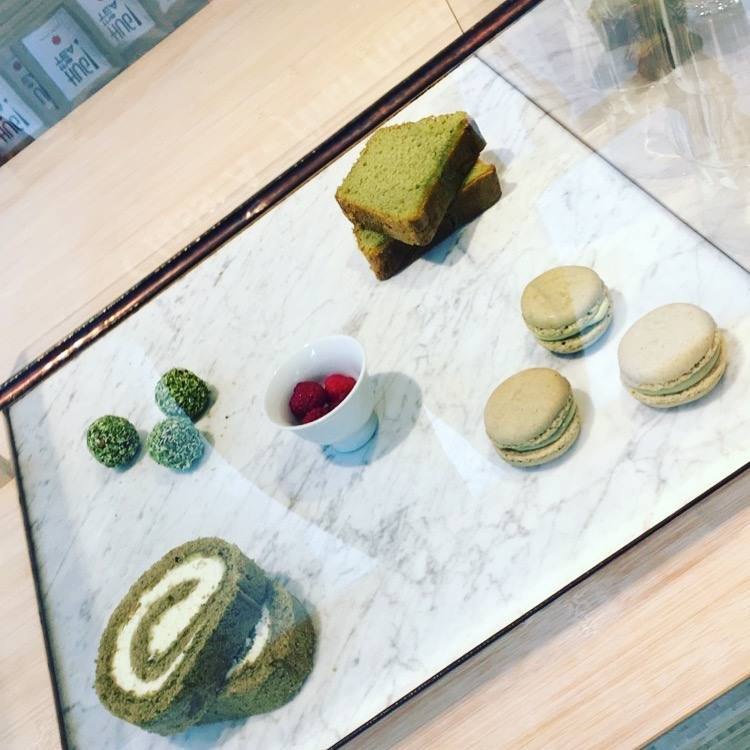 matcha-treats-htt-3-nov