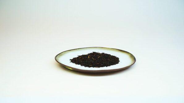 KŌCHA 紅茶 – Japanse zwarte thee