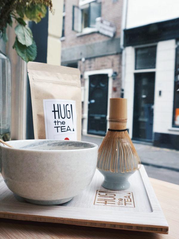 hug the tea teabar6
