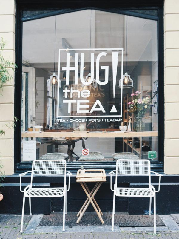 hug the tea teabar4