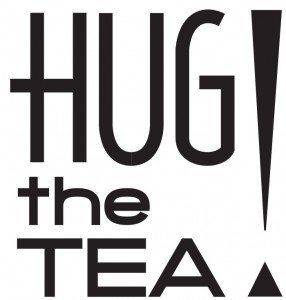 Hug the Tea
