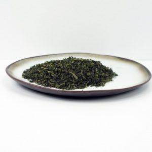 Guricha Japanse thee