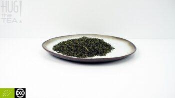 Guricha groene thee