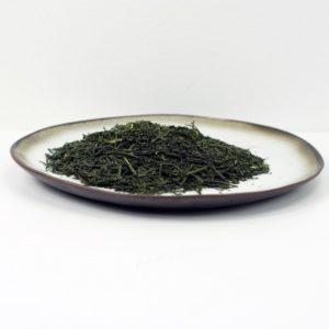 Kabusecha Japanse thee