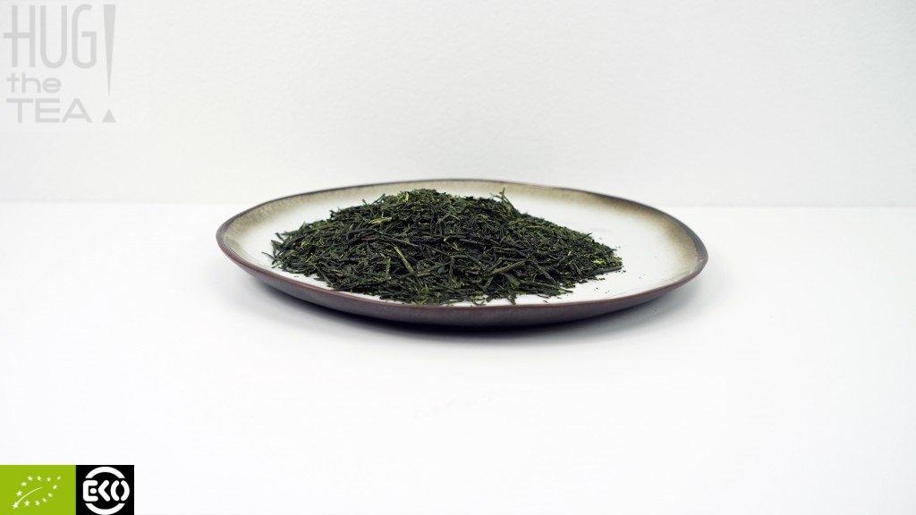 Kabusecha groene thee