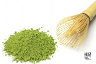 matcha-green-powder-and-whisk