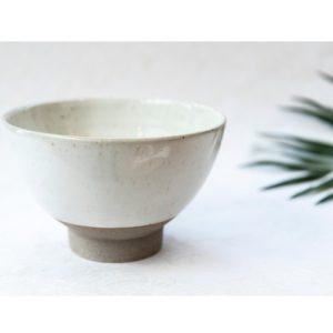 Matcha bowl luxury - Hug the tea